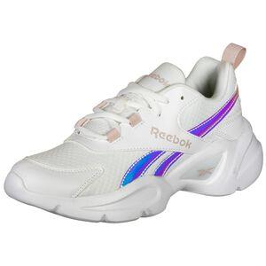 Royal Royal EC RID 4 Sneaker Damen, weiß / violett, zoom bei OUTFITTER Online