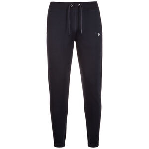 Branded Jogginghose Herren, dunkelblau, zoom bei OUTFITTER Online