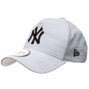 9FORTY MLB Engineered Fit A Frame New York Yankees Cap, , zoom bei OUTFITTER Online