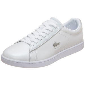 Carnaby Evo Sneaker Damen, Weiß, zoom bei OUTFITTER Online