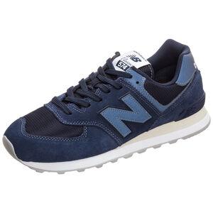ML574-ETB-D Sneaker, Blau, zoom bei OUTFITTER Online