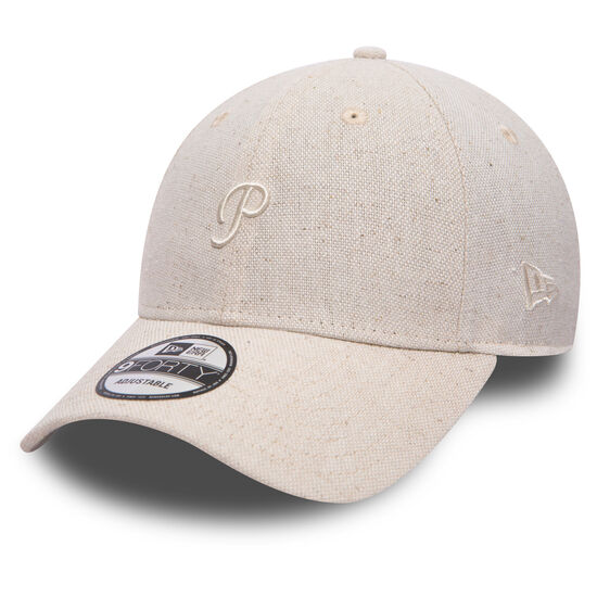9Forty Basket Pittsburgh Pirates Strapback, , zoom bei OUTFITTER Online