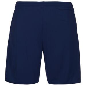 Tastigo 17 Short Herren, dunkelblau / weiß, zoom bei OUTFITTER Online