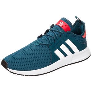 X_PLR Sneaker, Blau, zoom bei OUTFITTER Online