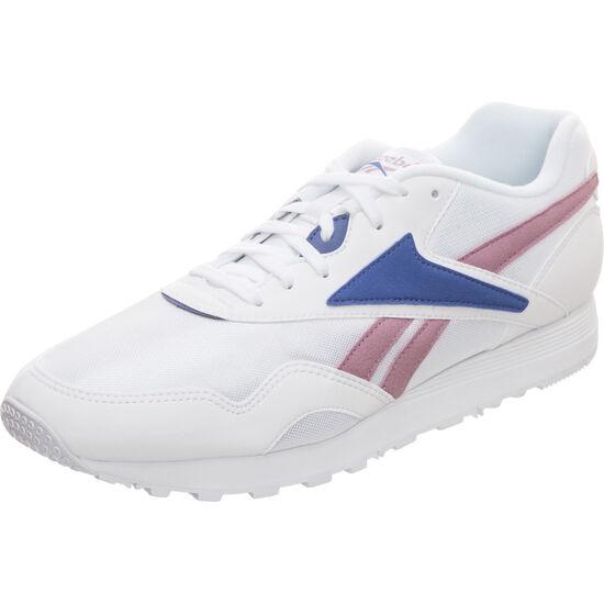 Rapide MU Sneaker, Weiß, zoom bei OUTFITTER Online