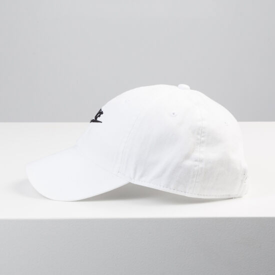 Heritage86 Futura Washed Strapback Cap, , zoom bei OUTFITTER Online