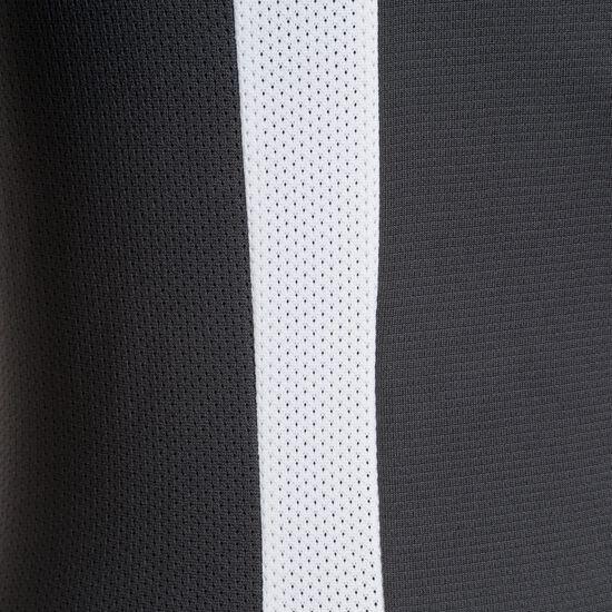 Dry Academy 19 Trainingsshirt Herren, anthrazit / weiß, zoom bei OUTFITTER Online