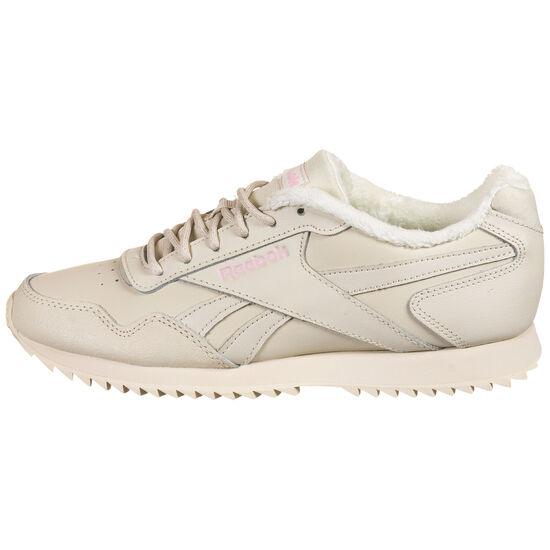 Royal Glide Ripple Sneaker Damen, beige / weiß, zoom bei OUTFITTER Online