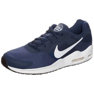 Air Max Guile Sneaker Herren, Blau, zoom bei OUTFITTER Online