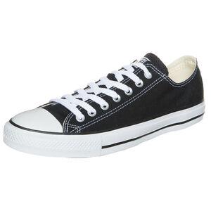 d05b4523d1f5e Chuck Taylor All Star OX Sneaker