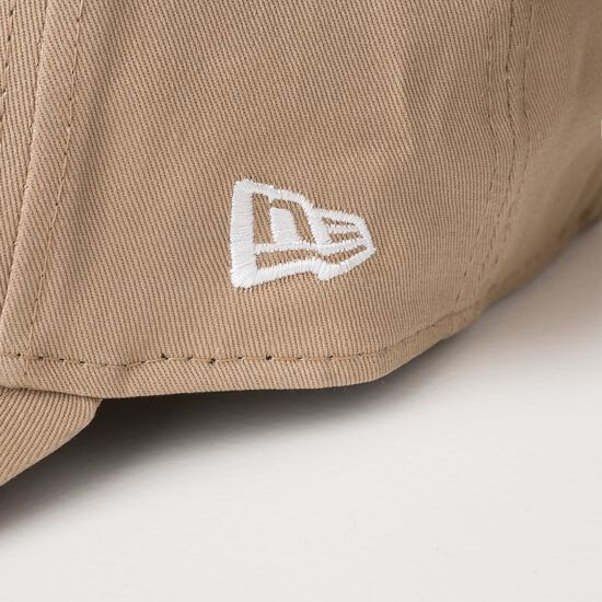 9Forty MLB Los Angeles Dogders Strapback Cap, , zoom bei OUTFITTER Online