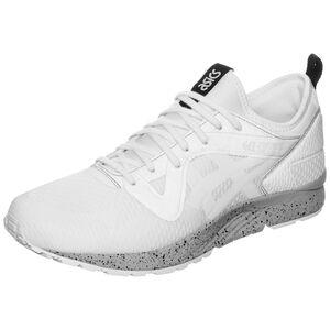 Gel-Lyte V NS Sneaker, Weiß, zoom bei OUTFITTER Online