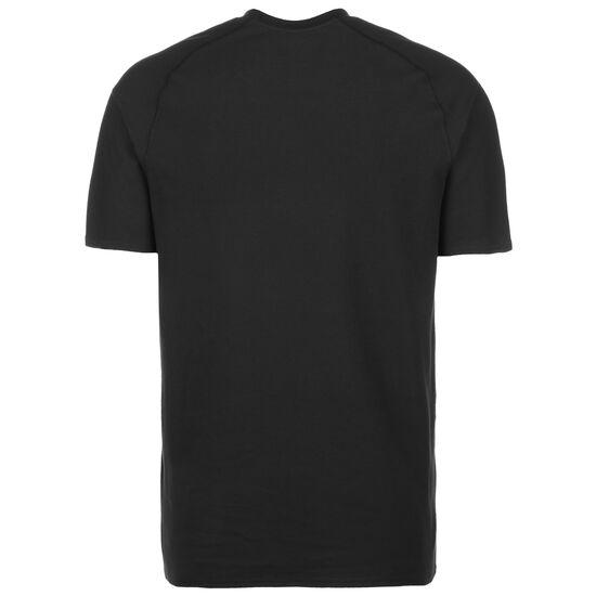 SV Werder Bremen Travel T-Shirt Herren, schwarz, zoom bei OUTFITTER Online