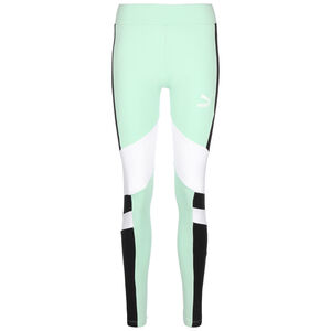 TFS Leggings Damen, mint, zoom bei OUTFITTER Online