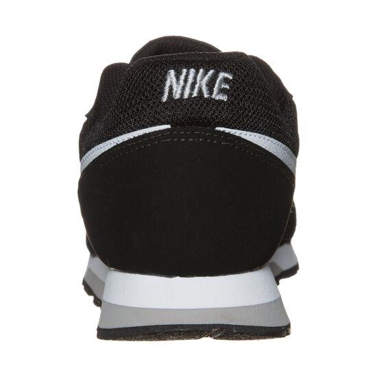MD Runner 2 Sneaker Kinder, Schwarz, zoom bei OUTFITTER Online