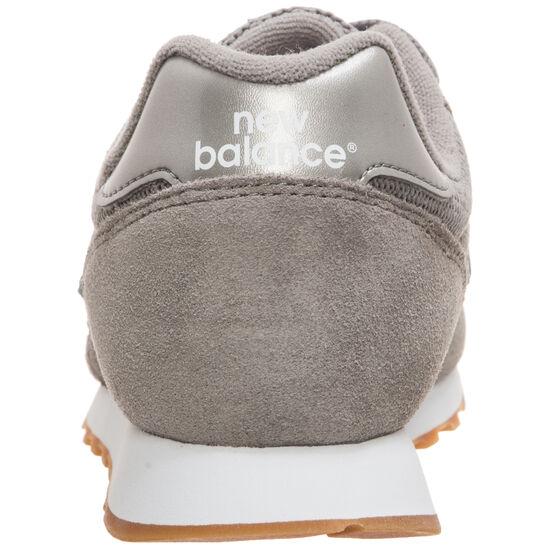 WL373-B Sneaker Damen, grau, zoom bei OUTFITTER Online