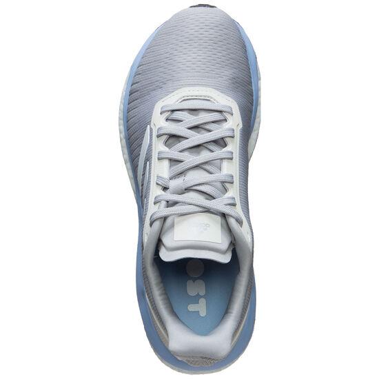Solar Drive 19 Laufschuh Damen, grau / blau, zoom bei OUTFITTER Online