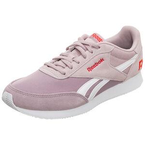 Royal Classic Jogger 2 Sneaker Damen, flieder / altrosa, zoom bei OUTFITTER Online