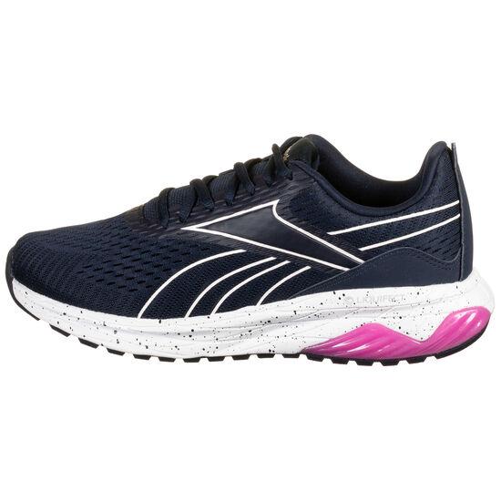 Liquifect 180 2 Laufschuh Damen, dunkelblau / rosa, zoom bei OUTFITTER Online