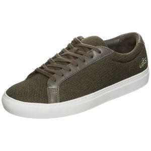 L.12.12 Sneaker Herren, Grün, zoom bei OUTFITTER Online