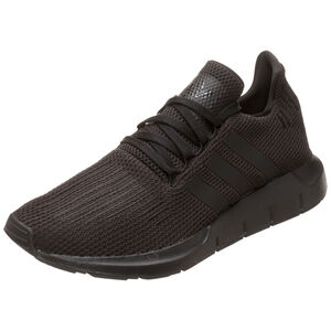 Swift Run Sneaker, Schwarz, zoom bei OUTFITTER Online