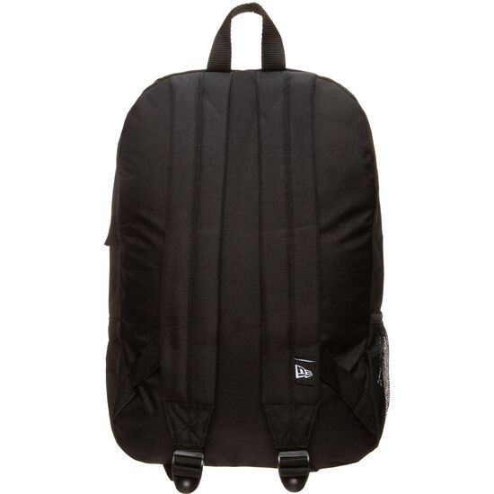 NFL Stadium NFL Tagesrucksack, , zoom bei OUTFITTER Online