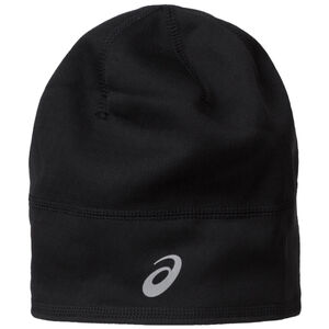 Thermal Beanie, schwarz, zoom bei OUTFITTER Online