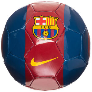 FC Barcelona Supporters Fußball, , zoom bei OUTFITTER Online