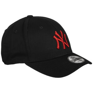 9FORTY MLB League Essential New York Yankees Cap, , zoom bei OUTFITTER Online