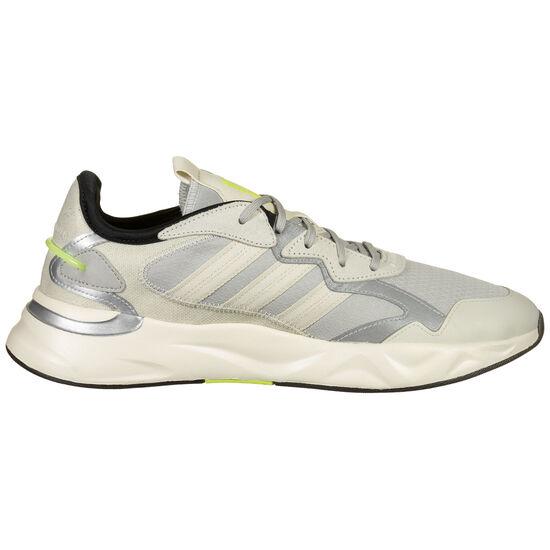 Futureflow Sneaker Herren, grau, zoom bei OUTFITTER Online