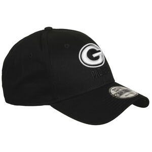 NFL Green Bay Packers 9Forty Snapback Cap, , zoom bei OUTFITTER Online