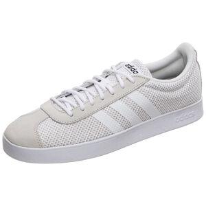 VL Court 2.0 Sneaker Herren, beige, zoom bei OUTFITTER Online
