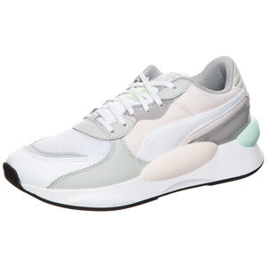 RS 9.8 Fresh Sneaker, weiß / grau, zoom bei OUTFITTER Online