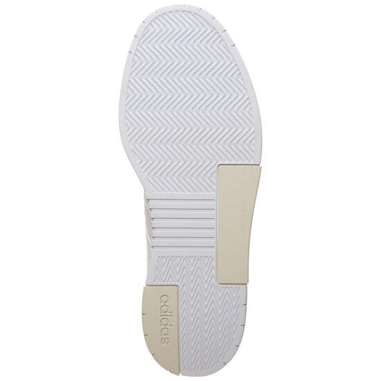 Courtmaster Sneaker Herren, weiß / grau, zoom bei OUTFITTER Online