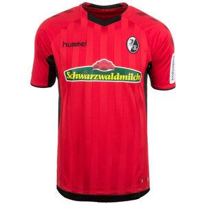 SC Freiburg Trikot Home 2018/2019 Herren, Rot, zoom bei OUTFITTER Online