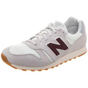 ML373-WW-D Sneaker, Grau, zoom bei OUTFITTER Online