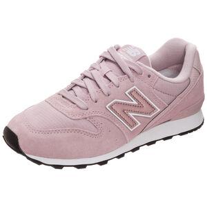WR996-MG-D Sneaker Damen, Pink, zoom bei OUTFITTER Online
