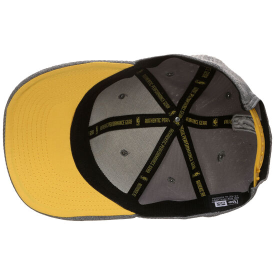 9FIFTY NBA Golden State Warriors Training Series Snapback Cap, , zoom bei OUTFITTER Online