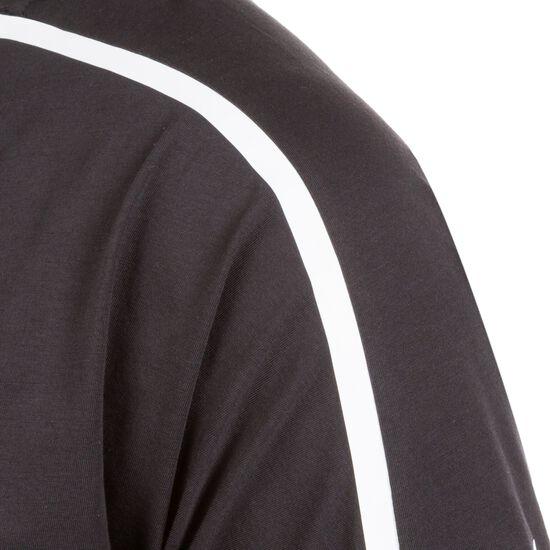 Z.N.E. T-Shirt Herren, schwarz, zoom bei OUTFITTER Online