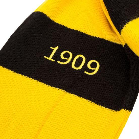 Borussia Dortmund Schal, , zoom bei OUTFITTER Online