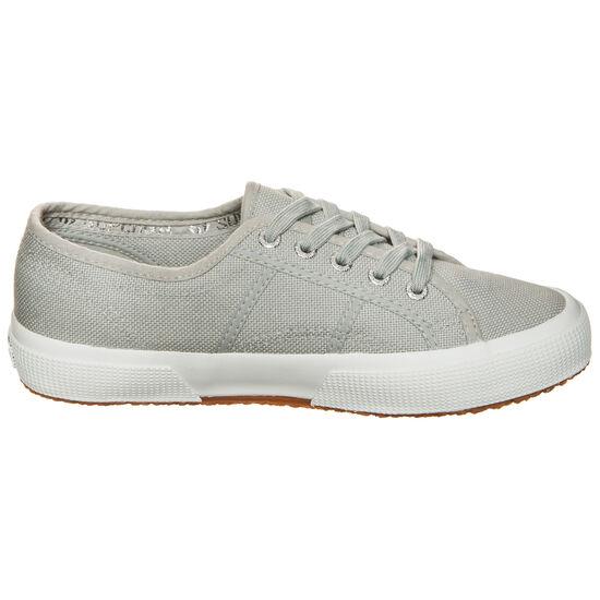 2750 Cotu Classic Sneaker Damen, Grau, zoom bei OUTFITTER Online