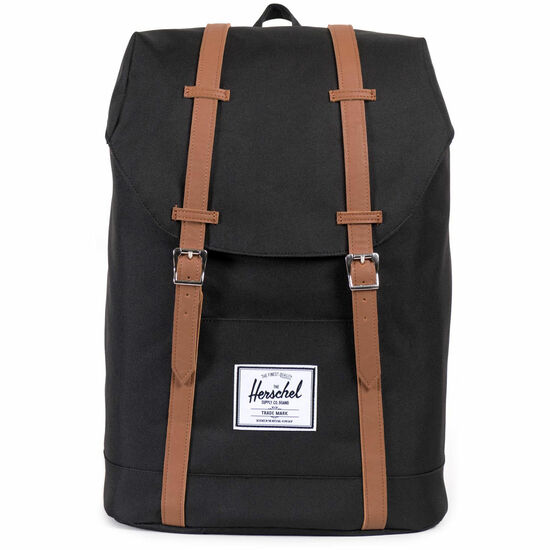 Retreat Rucksack, , zoom bei OUTFITTER Online