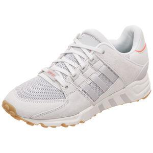 EQT Support RF Sneaker Damen, Beige, zoom bei OUTFITTER Online