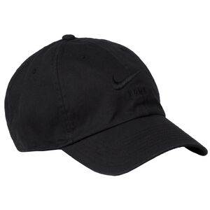 AS Rom Heritag86 Strapback Cap, , zoom bei OUTFITTER Online