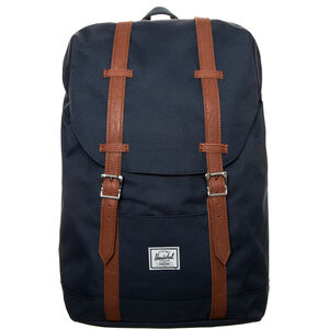 Retreat Mid-Volume Rucksack, , zoom bei OUTFITTER Online