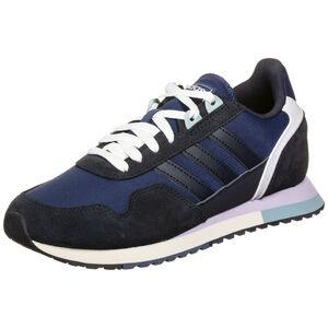 8K 2020 Sneaker Herren, blau, zoom bei OUTFITTER Online