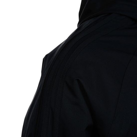 Condivo 18 Regenjacke Herren, schwarz, zoom bei OUTFITTER Online