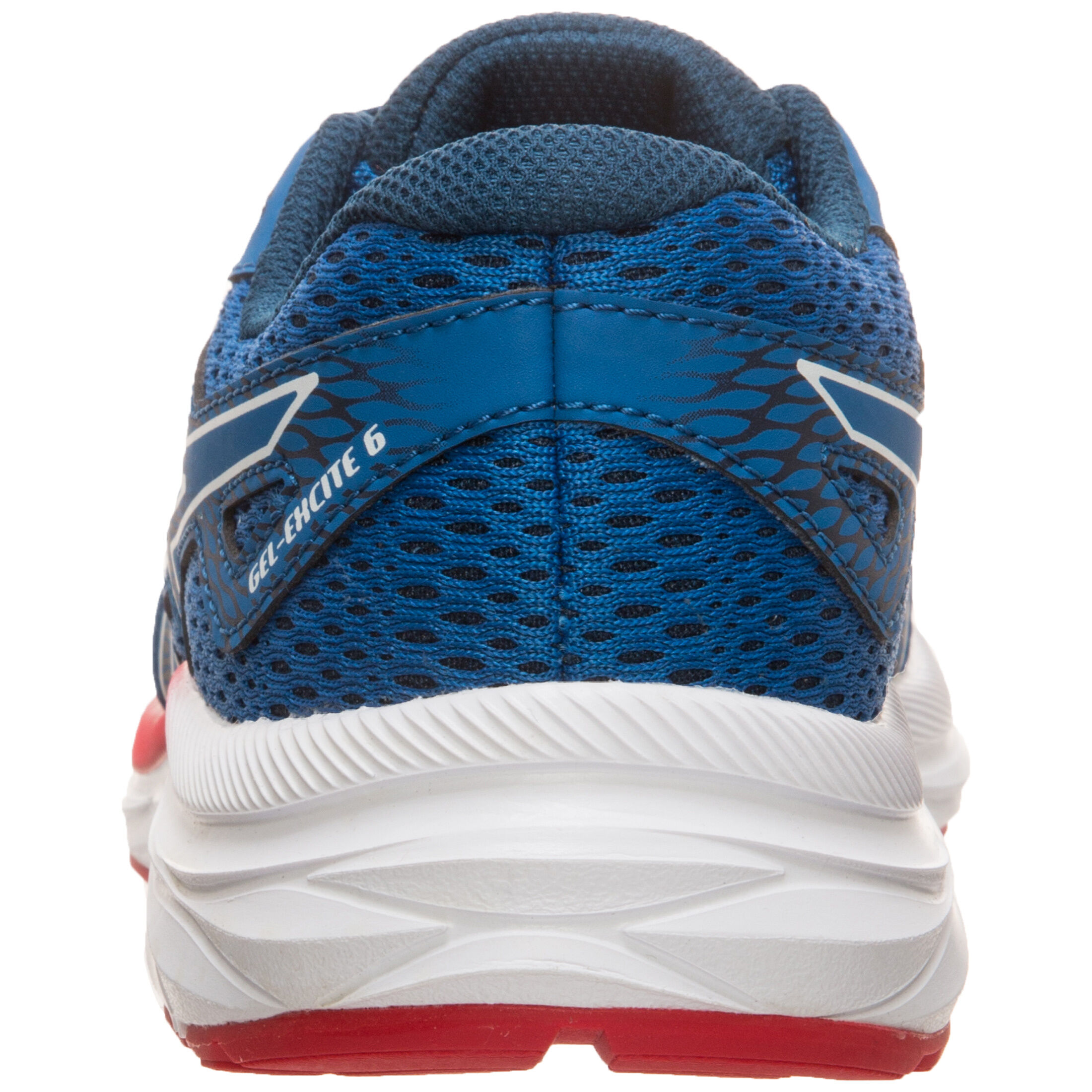 ASICS SportStyle GEL EXCITE 6 GS Laufschuh Kinder bei OUTFITTER