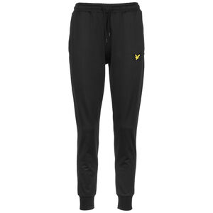Tricot Jogginghose Damen, schwarz, zoom bei OUTFITTER Online