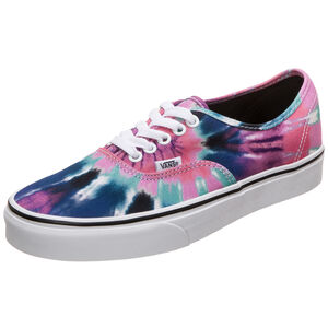 Authentic Sneaker Damen, rosa / blau, zoom bei OUTFITTER Online
